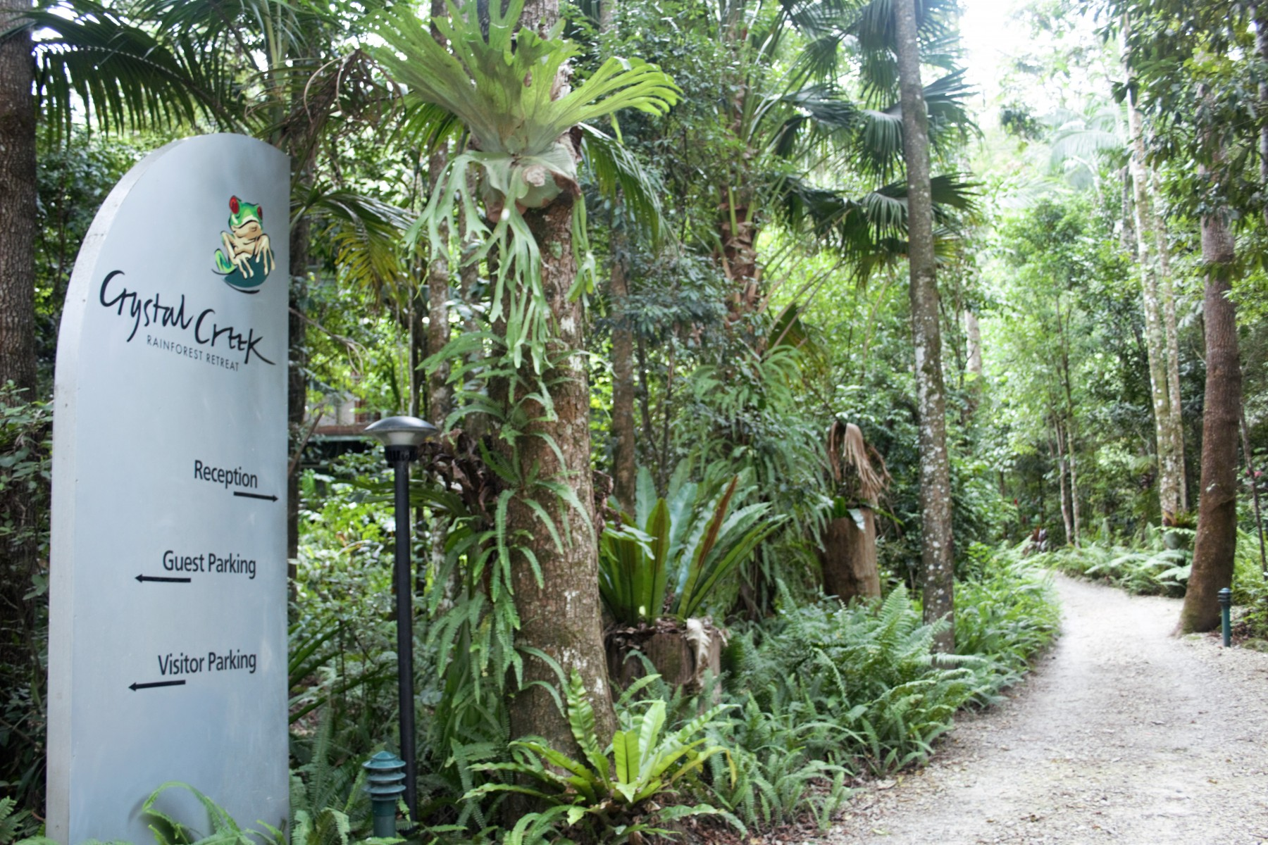 Crystal-Creek-Rainforest-Retreat-Check-In.-Image-Kate-Webster