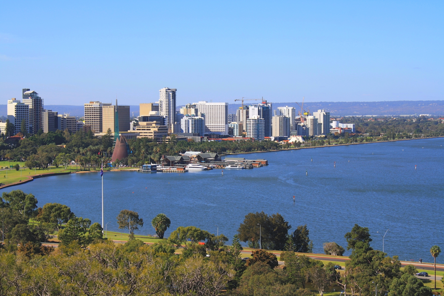 Perth-City-from-Kings-Park