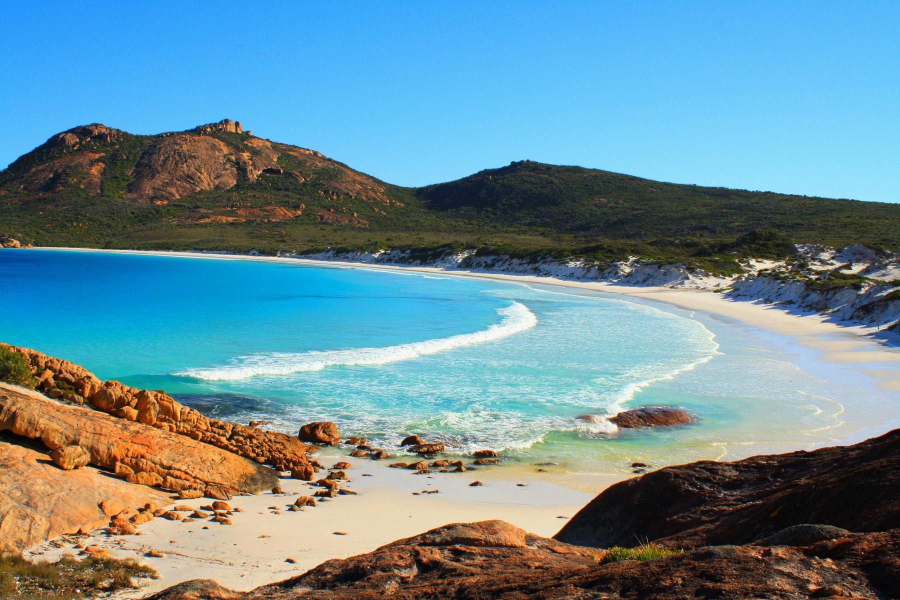 Twilight-Cove-Cape-Le-Grand-National-Park-Espereance-Western-Australia