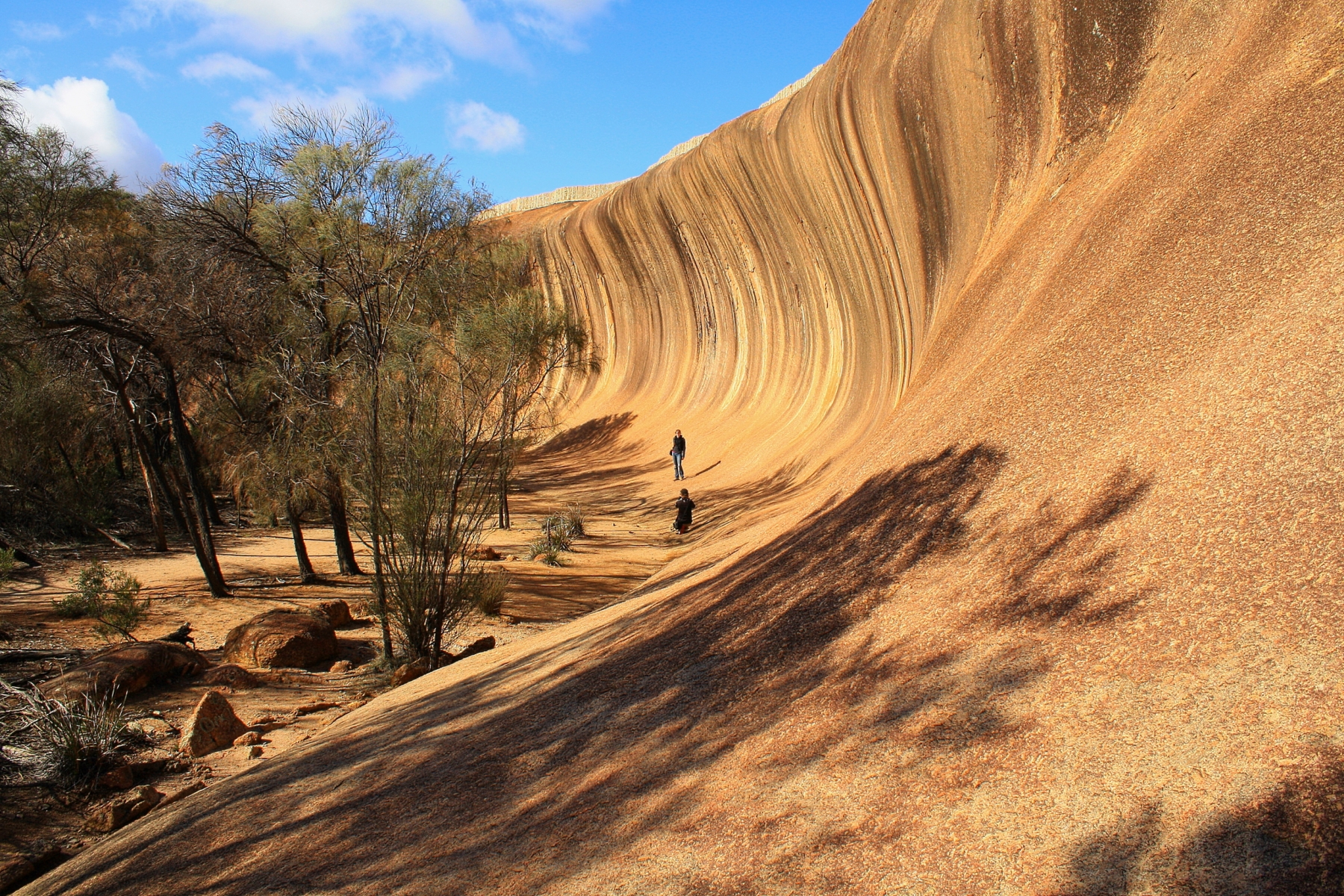 Wave_Rock_Hyden_Western_Australia