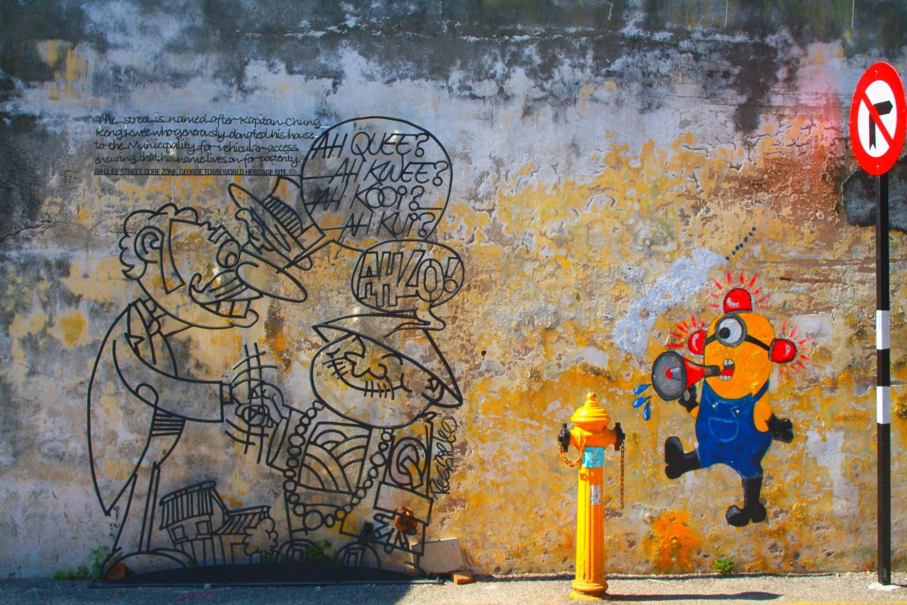 Ah_Kwee_street_art_Georgetown_Penang_Malaysia
