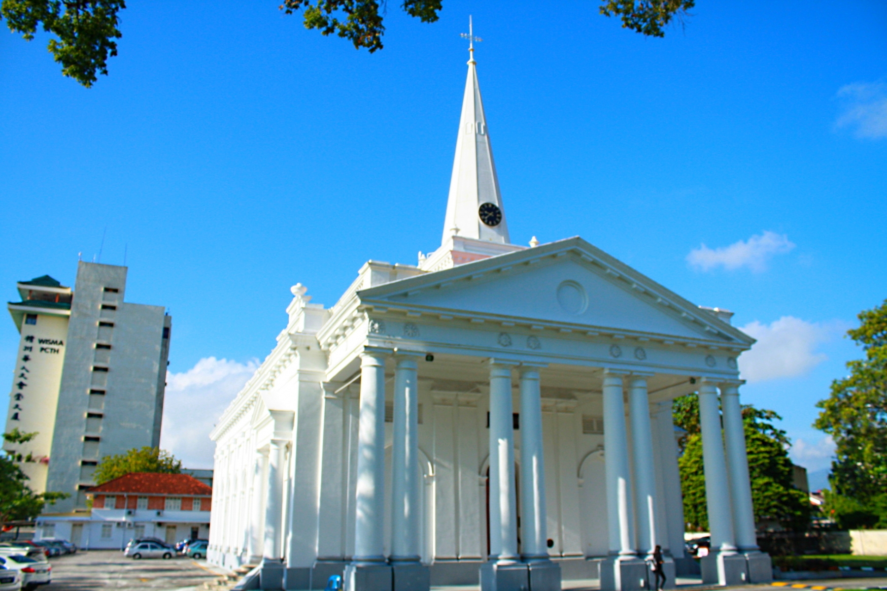 St_George_Anglican_Church_Georgetown_Penang_Malaysia