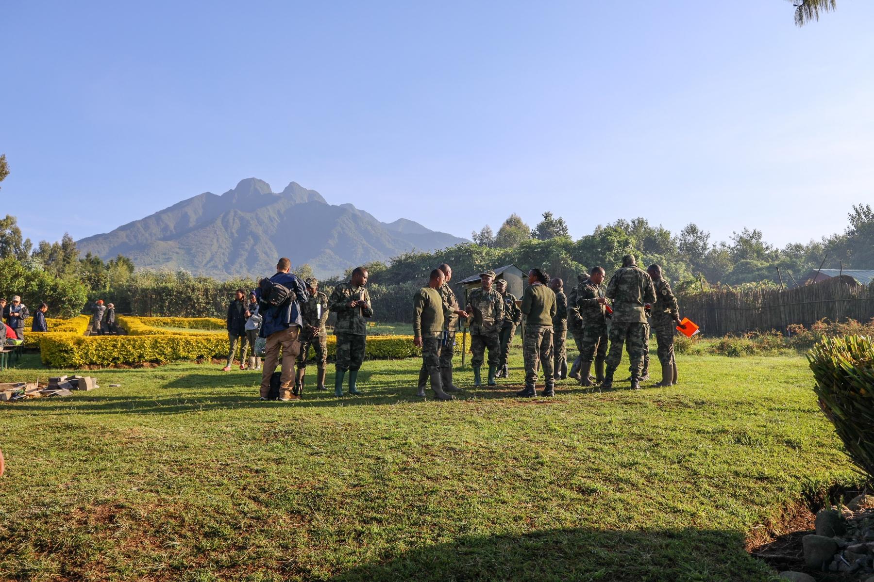 Rwanda-Gorilla-Trekking-Photo-Credit-Kate-Webster-176