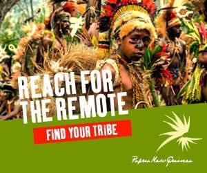 Tribe-1.jpg