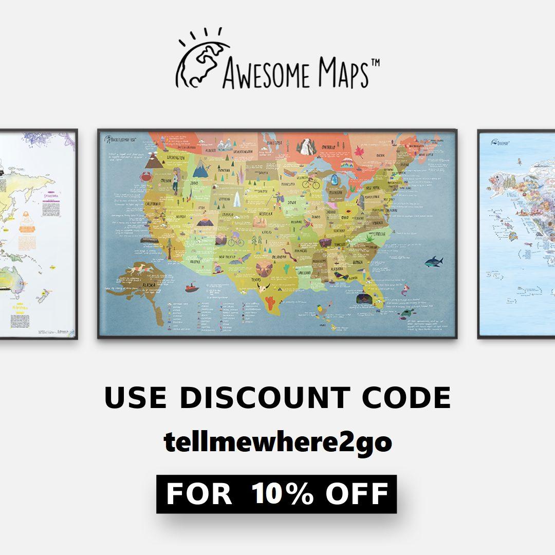 Maps-Discount-2.jpg